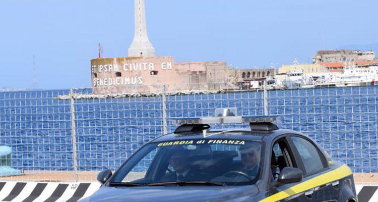 Operazione Zifaf Matrimoni Fittizi A Messina Per Ottenere La Carta Di Soggiorno Ecco Come Funzionava Oggi Milazzo Oggi Milazzo
