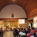 Furto nella chiesa del Sacro Cuore: le sentenze del tribunale di Facebook che dividono Milazzo