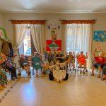 LA LETTERA. Covid a Milazzo, ecco come vivono la pandemia gli anziani delle case di riposo